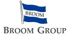 Proyecto Broom - Nuestros clientes