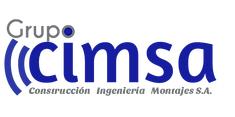 Proyecto Cimsa - Nuestros clientes