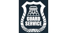 Proyecto Guardservice - Nuestros clientes