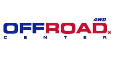 Proyecto Offroad - Nuestros clientes