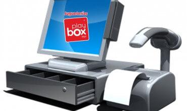 Proyecto PlayboxPOS 370x220 - Portafolio