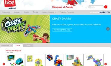 Proyecto Playbox Portada 370x220 - Portafolio