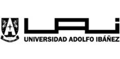 UAI logo - Nuestros clientes