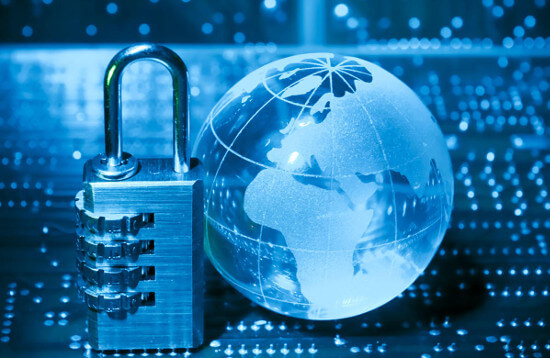 Redes Seguridad - Soporte Informático y redes
